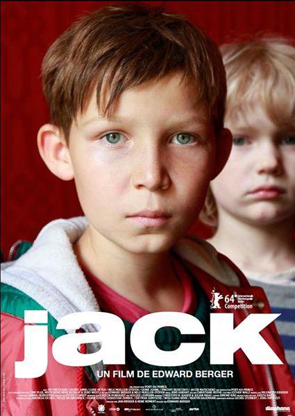 Jack - Film (2014)
