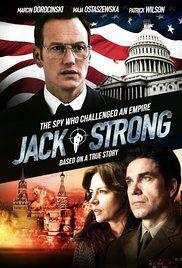 Jack Strong - Film (2014)