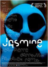 Jasmine - Long-métrage d'animation (2013)