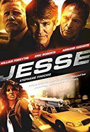 Jesse - Film (2011)