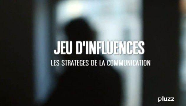 Jeu d'influences : Les Politiques - Film (2014)