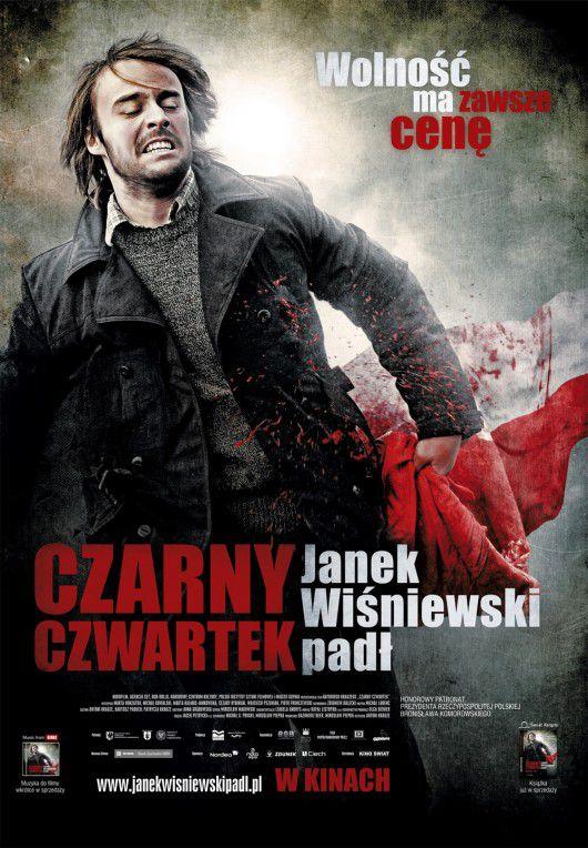 Jeudi noir - Film (2011)