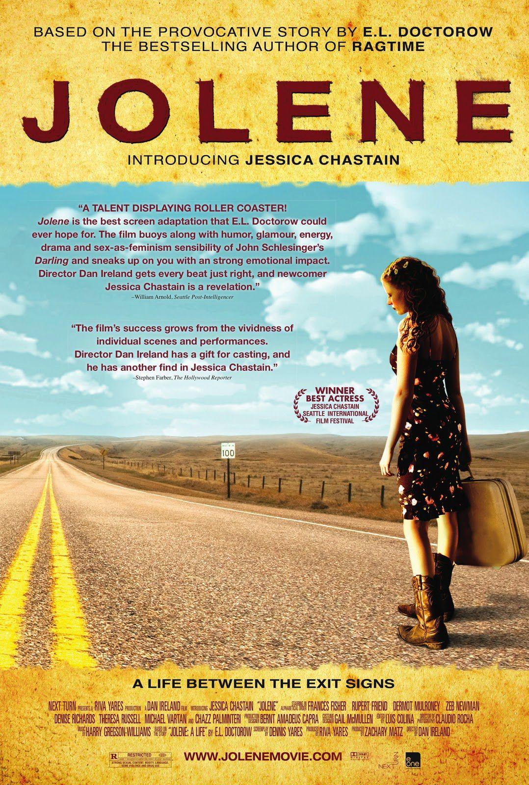 Jolene - Film (2008)