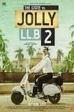 Jolly LLB 2 - Film (2017)