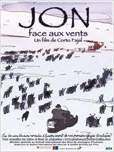 Jon face aux vents - Documentaire (2011)