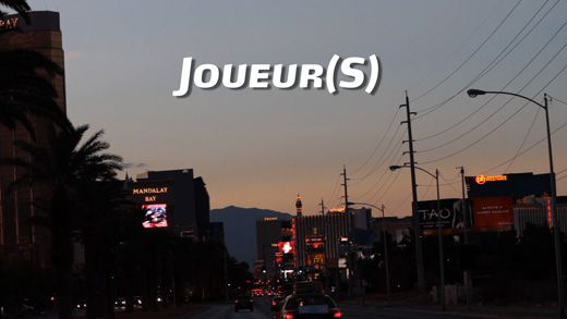 Joueur(s) - Documentaire (2010)