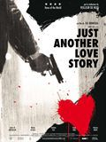 Just Another Love Story - Film (2007)