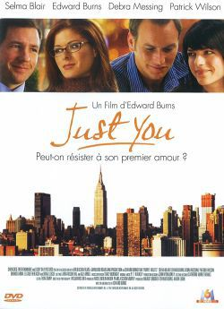 Just You - Film (2007)