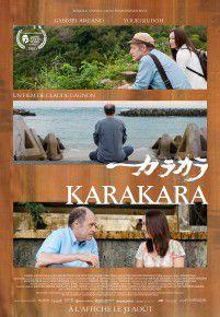 Karakara - Film (2012)