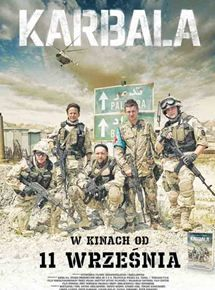 Karbala - Film (2015)