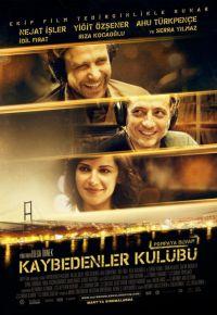 Kaybedenler Kulübü - Film (2011)