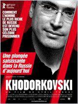 Khodorkovski - Documentaire (2011)