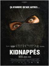 Kidnappés - Film (2011)