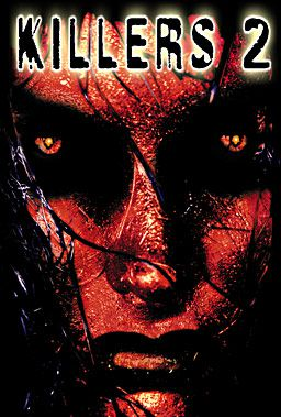 Killers 2: The Beast - Film (2002)
