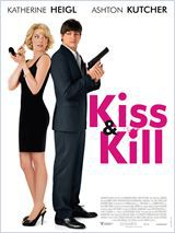 Kiss & Kill - Film (2010)