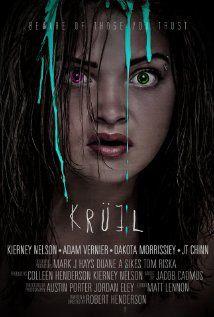 Kruel - Film (2014)