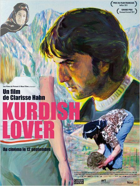 Kurdish Lover - Documentaire (2012)