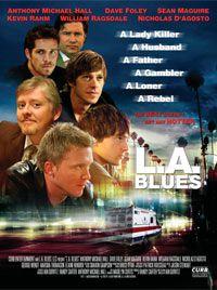 L.A. Blues - Film (2007)