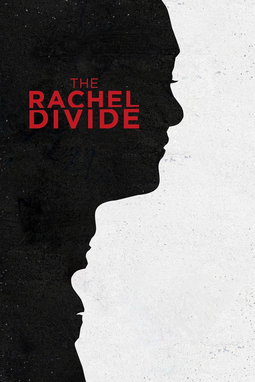 L'Affaire Rachel Dolezal - Documentaire (2018)