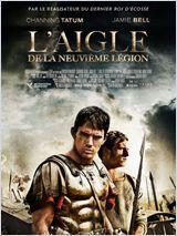 L'Aigle de la neuvième légion - Film (2011)