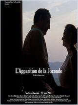 L'Apparition de la Joconde - Film (2011)