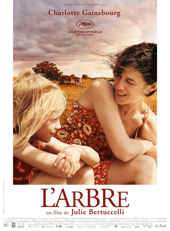 L'Arbre - Film (2010)