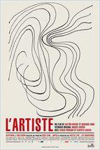 L'Artiste - Film (2011)