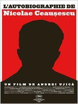 L'Autobiographie de Nicolae Ceausescu - Film (2011)