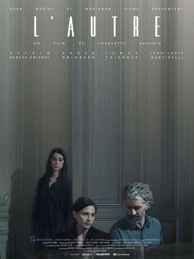 L'Autre - Film (2020)