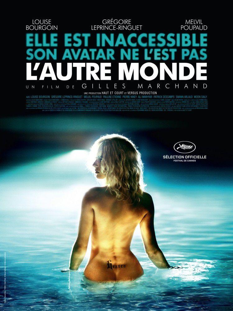 L'Autre Monde - Film (2010)