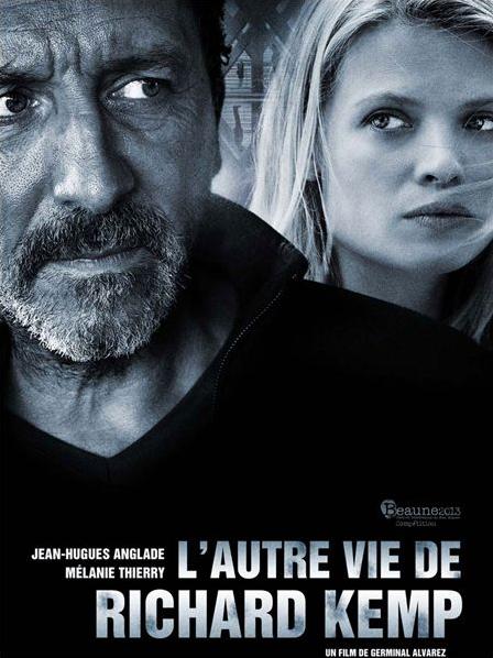 L'Autre vie de Richard Kemp - Film (2013)