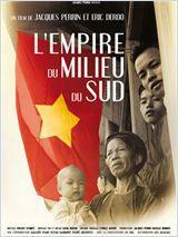 L'Empire du milieu du sud - Documentaire (2010)