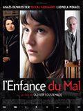 L'Enfance du mal - Film (2010)