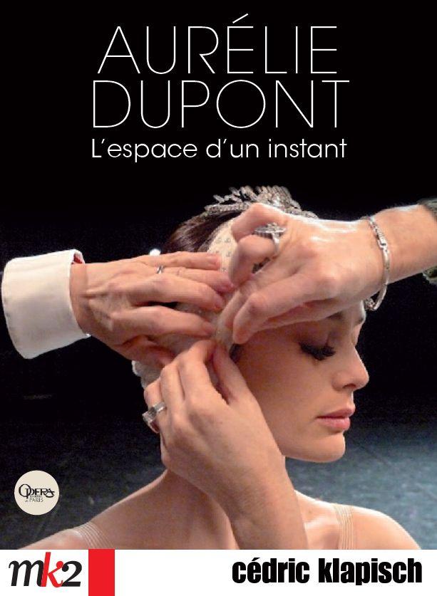 L'Espace d'un instant... - Documentaire (2010)