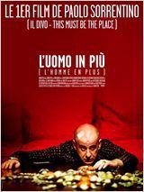 L'Homme en plus - Film (2001)