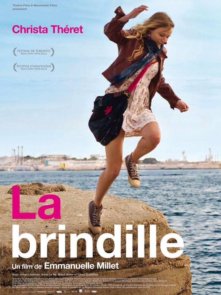 La Brindille - Film (2011)