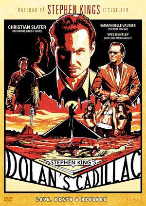 La Cadillac de Dolan - Film (2009)