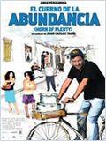 La Corne d'abondance - Film (2010)