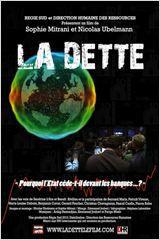 La Dette - Film (2013)