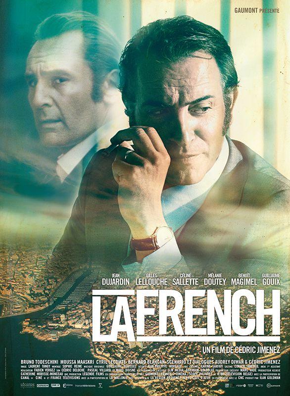 La French - Film (2014)