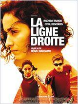 La Ligne droite - Film (2011)