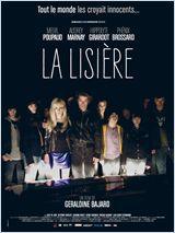 La Lisière - Film (2011)