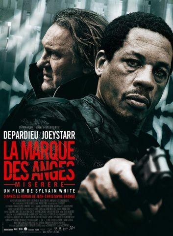 La Marque des anges - Miserere - Film (2013)