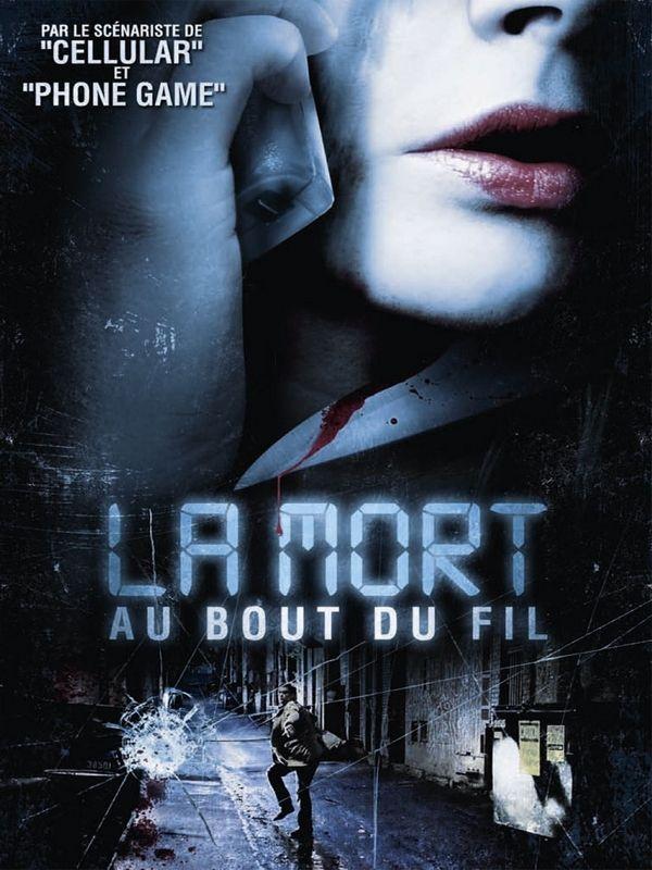La Mort au bout du fil - Film (2010)