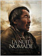La Nuit nomade - Documentaire (2012)