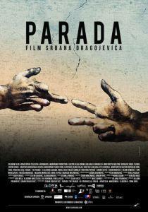 La Parade - Film (2013)