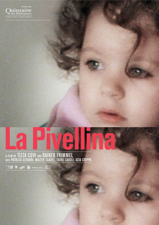 La Pivellina - Film (2010)
