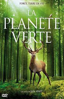 La Planète verte - Documentaire (2012)