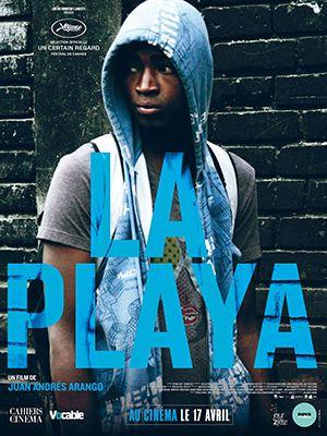 La Playa - Film (2013)
