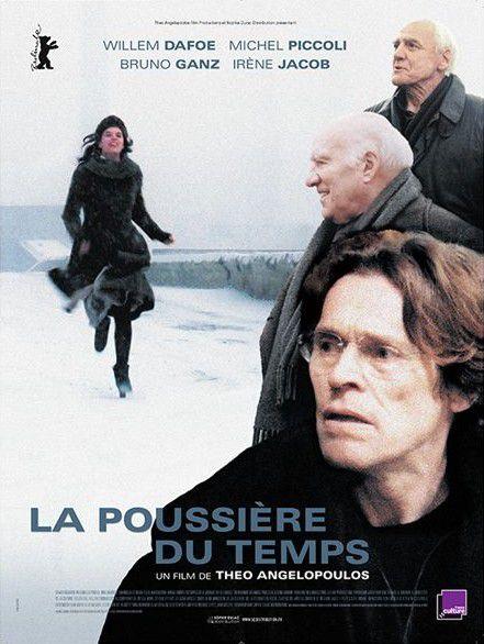La Poussière du temps - Film (2009)